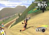 MX 2002  Archiv - Screenshots - Bild 13