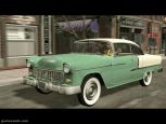 Car Tycoon  Archiv - Screenshots - Bild 10