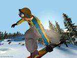 Amped: Freestyle Snowboarding  Archiv - Screenshots - Bild 4