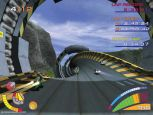 Extreme G 3  Archiv - Screenshots - Bild 6