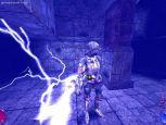 Arx Fatalis  Archiv - Screenshots - Bild 25