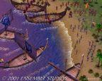 Age of Mythology  Archiv - Screenshots - Bild 60