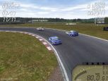 Swedish Touring Car CS - Screenshots - Bild 3