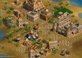 Anno 1503  Archiv - Screenshots - Bild 16