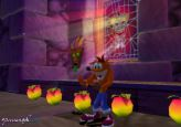 Crash Bandicoot: The Wrath of Cortex  Archiv - Screenshots - Bild 10