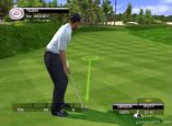 Tiger Woods PGA Tour 2001 - Screenshots - Bild 7