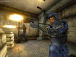 Red Faction  Archiv - Screenshots - Bild 9