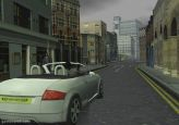 Getaway  Archiv - Screenshots - Bild 45