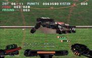 Gungriffon Blaze - Screenshots - Bild 11