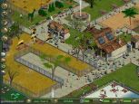 Zoo Tycoon  Archiv - Screenshots - Bild 15