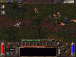 Arcanum - Screenshots - Bild 12