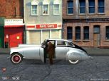 Mafia: The City of Lost Heaven  Archiv - Screenshots - Bild 84