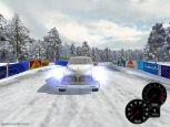 Rally Trophy  Archiv - Screenshots - Bild 27