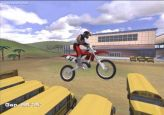 MX 2002  Archiv - Screenshots - Bild 2