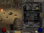 Diablo II: Lord of Destruction - Screenshots - Bild 22