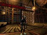 Oddworld: Munch's Oddysee  Archiv - Screenshots - Bild 19
