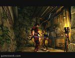 Onimusha  Archiv - Screenshots - Bild 7