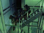 Metal Gear Solid 2  Archiv - Screenshots - Bild 5