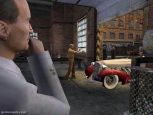 Mafia: The City of Lost Heaven  Archiv - Screenshots - Bild 81