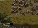 Sudden Strike - Screenshots - Bild 5