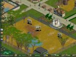 Zoo Tycoon  Archiv - Screenshots - Bild 10