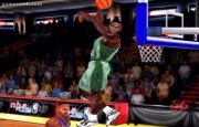 NBA Hoopz - Screenshots - Bild 10
