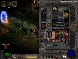 Diablo II: Lord of Destruction - Screenshots - Bild 21