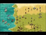 Civilization III  Archiv - Screenshots - Bild 2