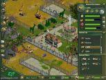Zoo Tycoon  Archiv - Screenshots - Bild 4