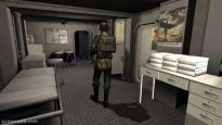 Hidden & Dangerous 2  - Archiv - Screenshots - Bild 36