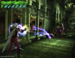 Devil May Cry  Archiv - Screenshots - Bild 20