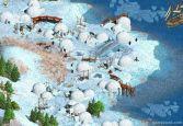 Anno 1503  Archiv - Screenshots - Bild 7