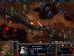 Warcraft III  Archiv - Screenshots - Bild 3