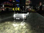 Project Gotham Racing  Archiv - Screenshots - Bild 17