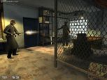 Mafia: The City of Lost Heaven  Archiv - Screenshots - Bild 73