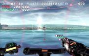 Gungriffon Blaze - Screenshots - Bild 10