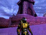 PlanetSide  Archiv - Screenshots - Bild 24