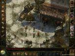 Icewind Dale: Herz des Winters - Screenshots - Bild 5
