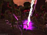Azurik: Rise of Perathia'  Archiv - Screenshots - Bild 15