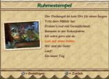 Dschungelbuch Groove Party - Screenshots - Bild 15