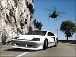 Stuntman  Archiv - Screenshots - Bild 3