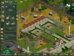 Zoo Tycoon  Archiv - Screenshots - Bild 7