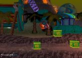 Crash Bandicoot: The Wrath of Cortex  Archiv - Screenshots - Bild 13