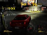 Project Gotham Racing  Archiv - Screenshots - Bild 9