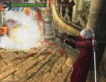 Devil May Cry  Archiv - Screenshots - Bild 28