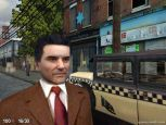 Mafia: The City of Lost Heaven  Archiv - Screenshots - Bild 79