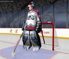 ESPN National Hockey Night 2002  Archiv - Screenshots - Bild 6