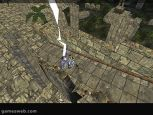 Torn  Archiv - Screenshots - Bild 5