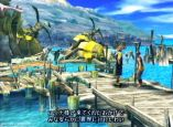 Final Fantasy X  Archiv - Screenshots - Bild 42