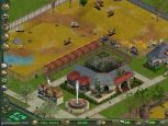 Zoo Tycoon  Archiv - Screenshots - Bild 19